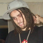 Luis Mylla